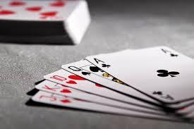 Saran untuk Pemain Bingo di internet