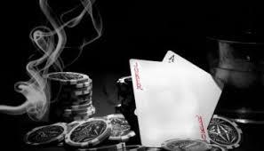 Apa itu Sistem Taruhan poker online di Martingale?