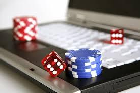 Pointer untuk Pemain Bingo di internet