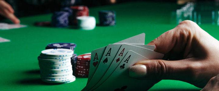 Strategi Agar Menang Dalam Bermain Pada Agen Idn Poker Terbaik
