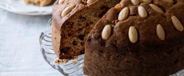 5 Kue Yang Dapat Dijadikan Makanan Berbuka Puasa