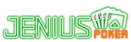 Era IDN Poker di Game Online Jeniuspoker