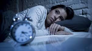 Beberapa cara mengatasi  masalah  insomnia yang  paling  ampuh