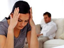 Beberapa penyebab hancurnya suatu rumah tangga yang  perlu kalian ketahui !